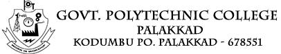 Gptc Palakkad