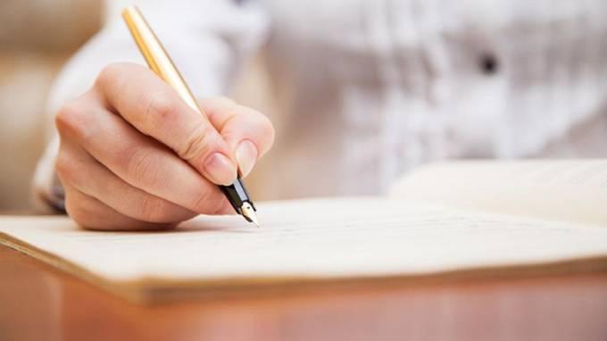 Diploma-_students.1_.204412_.jpg
